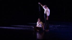 danseur sous la neige3